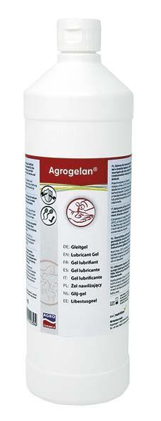 AGROGELAN LUBRICANTE 1L
