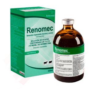 RENOMEC 500 ML