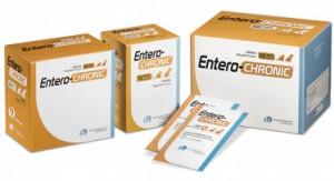 ENTERO-CHRONIC 30 SOBRES