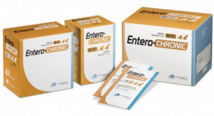 ENTERO-CHRONIC 60 SOBRES