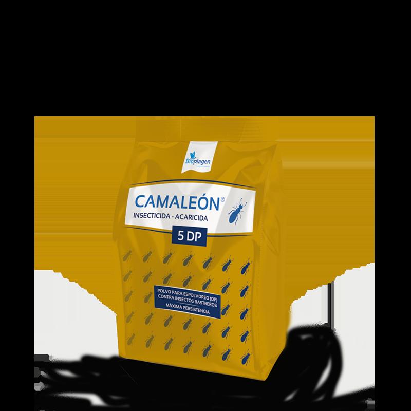 CAMALEON 5 DP POLVO 1 KG ((IN))