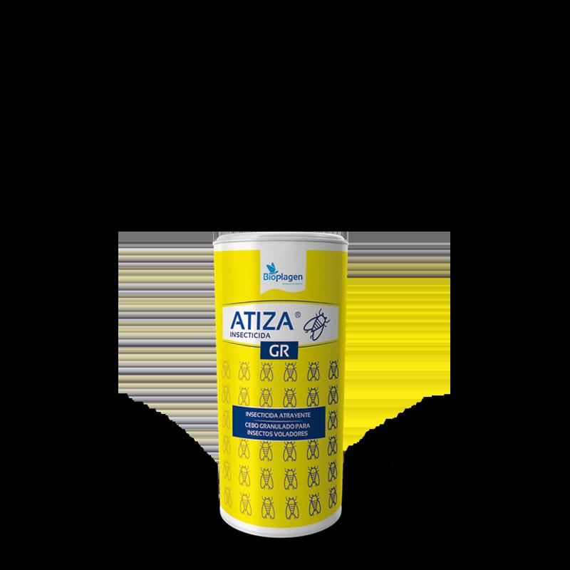 ATIZA GR INSECTICIDA 300 G ((IN))