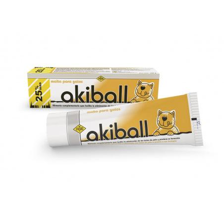 AKIBALL 80 G