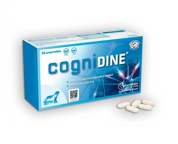 COGNIDINE 60 COMP-