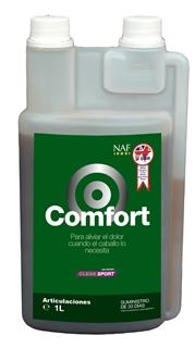 COMFORT 1 L
