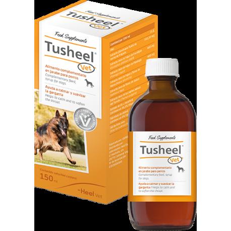 TUSHEEL 150 ML