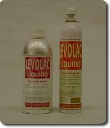 LEVOLAC 1 L