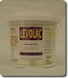 LEVOLAC 1 KG