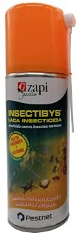 INSECTIBYS LACA 750 ML ((IN))