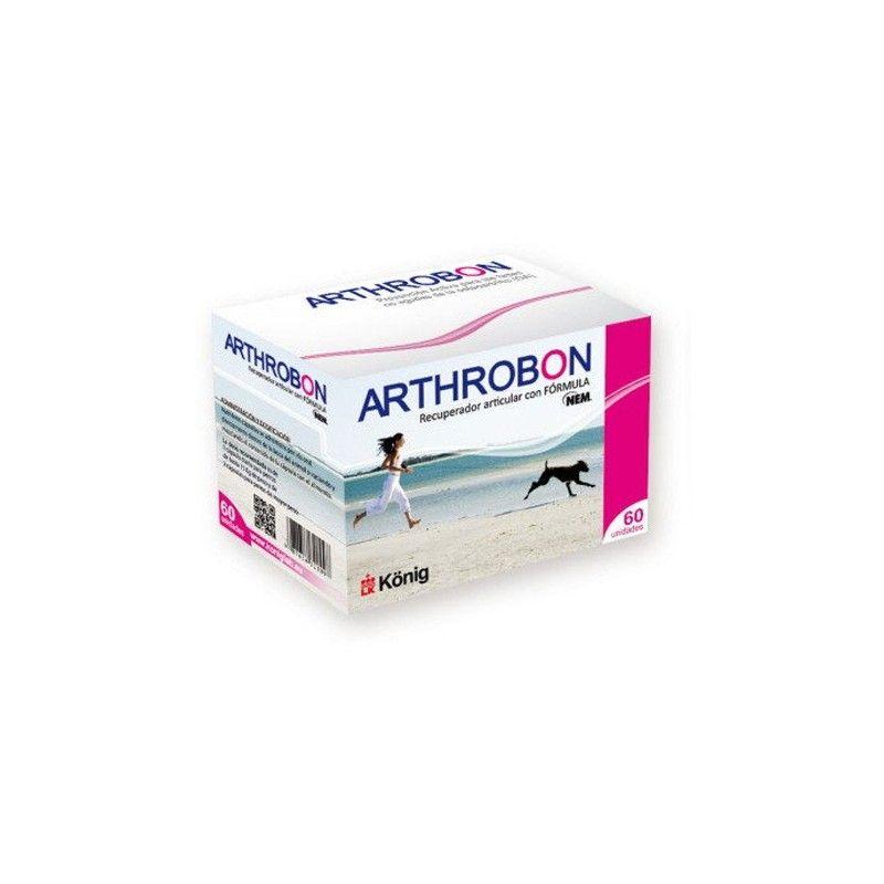 ARTHROBON 60 COMP