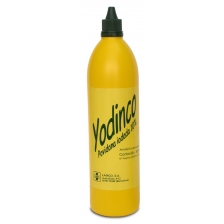 YODINCO 500 ML