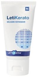 KERATO BALM 50 ML
