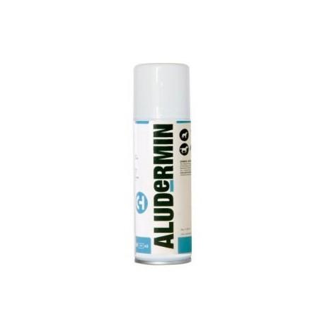 ALUDERMIN 200 ML