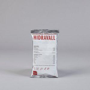 HIDRAVALL 1 KG