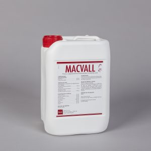 MACVALL 5 L