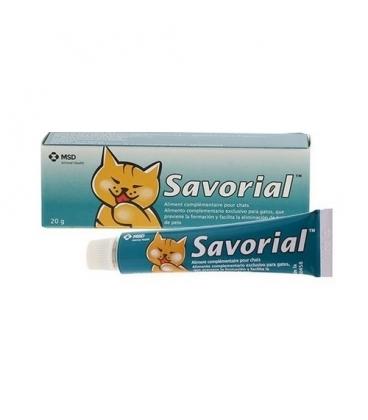 SAVORIAL 20 G (709972)