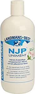 NJP LINIMENTO 500 ML