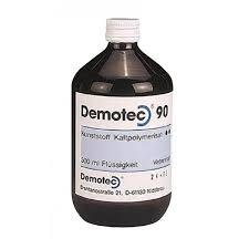 DEMOTEC 90, LIQUIDO (500 ML ) (REF. 0111050)