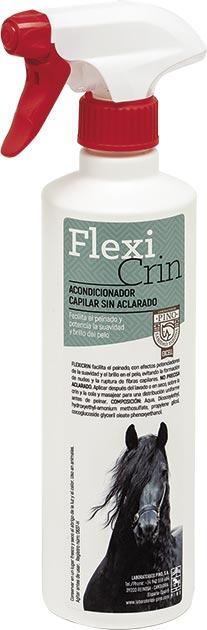 FLEXICRIN 400 ML