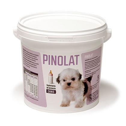 PINOLAT CANIS 10 X 50 G