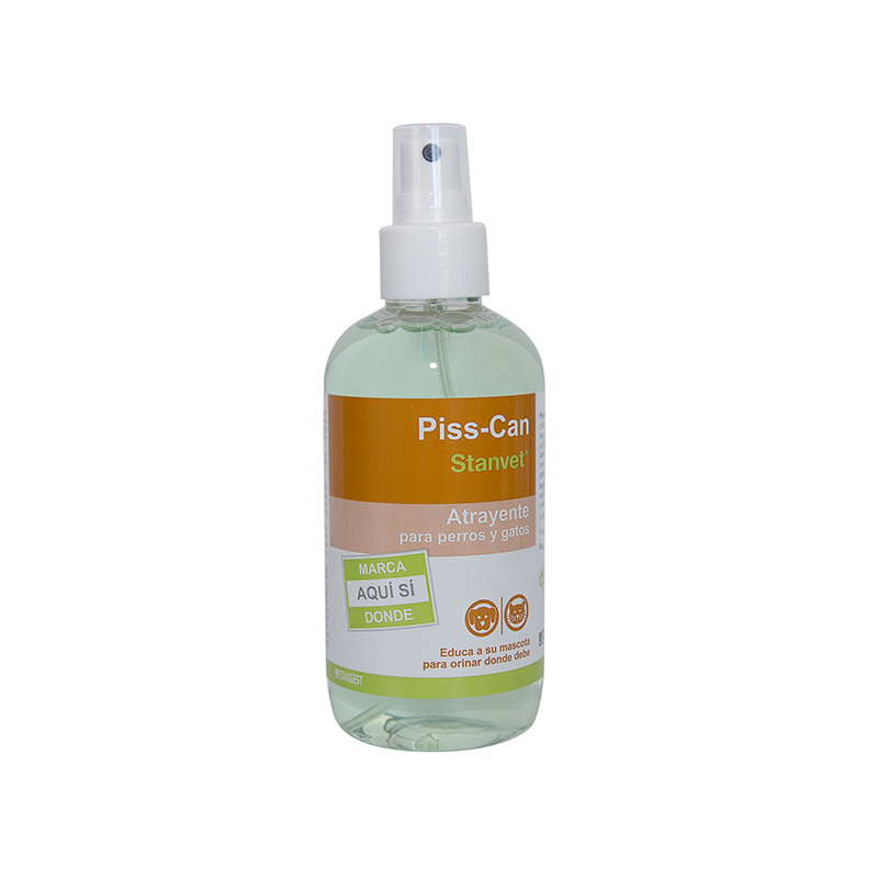PISS-CAN 200 ML