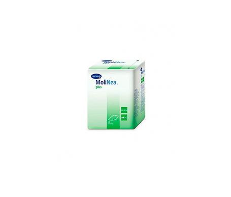 EMPAPADORES 60 X 90 30 UDS (REF. 1673052)