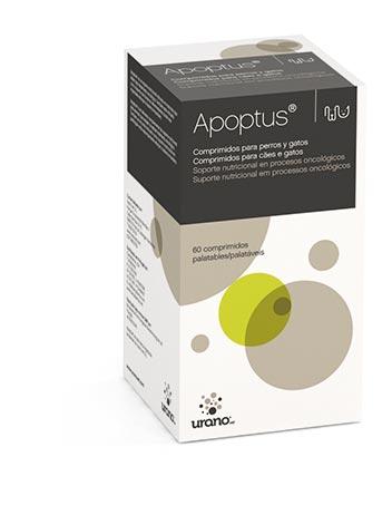 APOPTUS 60 COMP