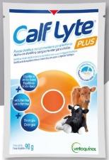 CALF LYTE PLUS 90 G