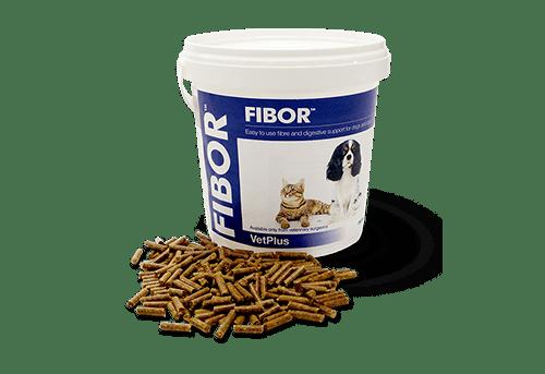 FIBOR 500 G