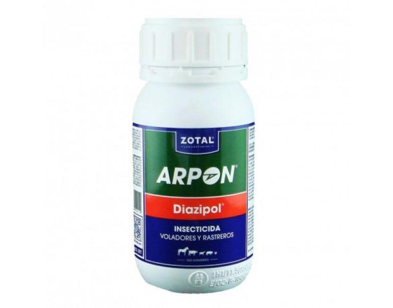 ARPON DIAZIPOL 250 ML